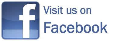 Find The Glass Shop Windshield Repair on Facebook